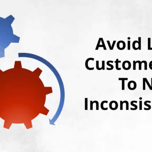 Avoid Losing Customers Due To NAP Inconsistencies